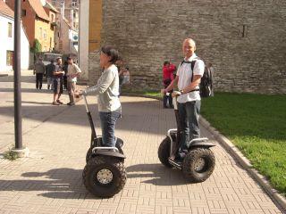 Tallinn Turistguide